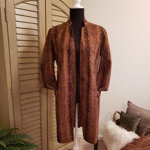 BLANKNYC WOMEN'S Coat